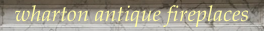 ALT NAME