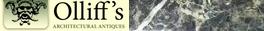 Olliffs - Salvo For Sale page