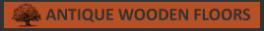 Antique Wooden Floors SalvoWEB For Sale page